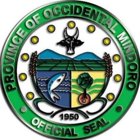Occidental Mindoro History