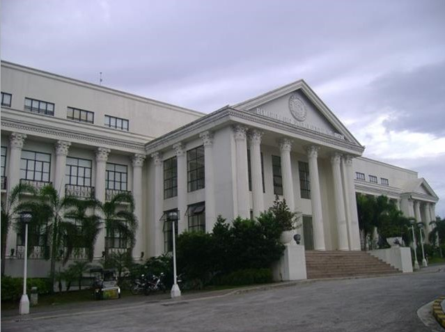 Rizal Province History