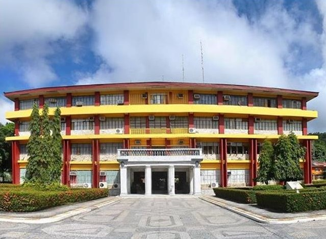 Romblon Province History