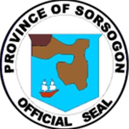 Sorsogon Province History