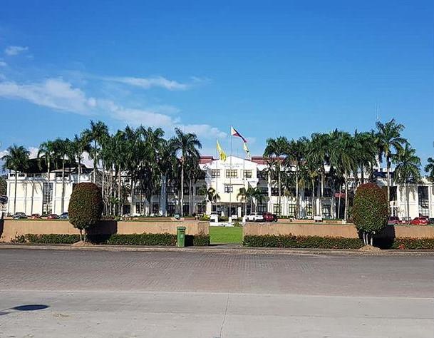 Agusan Del Sur History