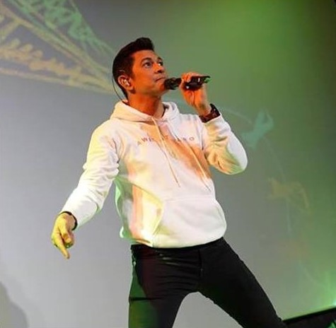 Gary Valenciano Song List