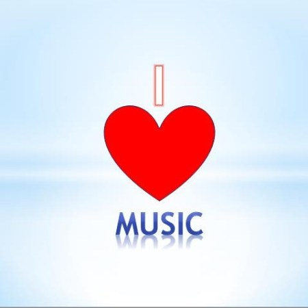 Music and us