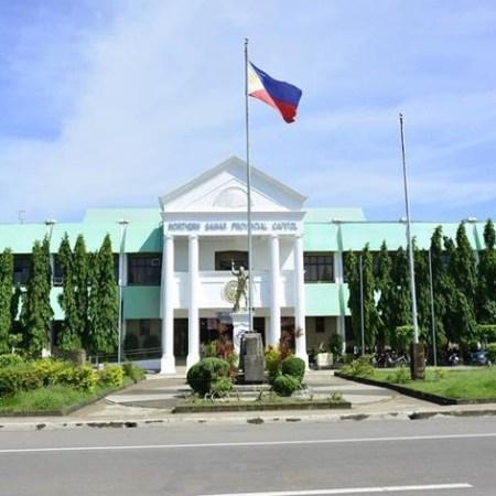 Northern Samar History