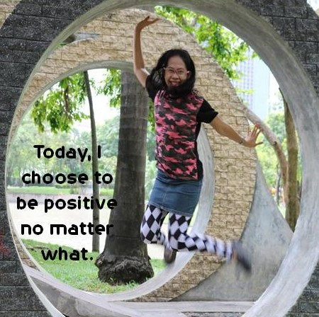 Inspiring Words for Today May 16