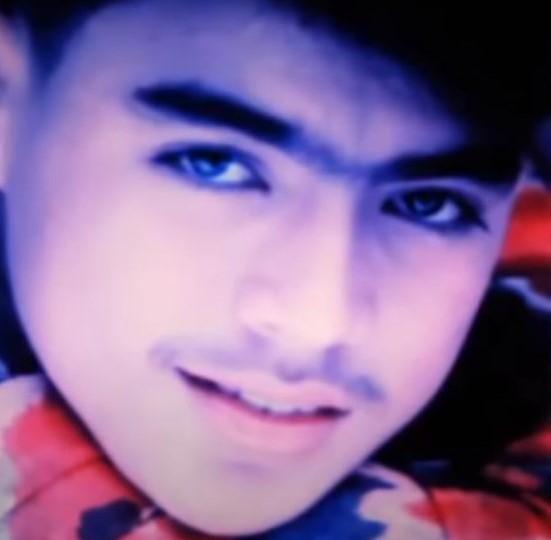 Young Isko Moreno