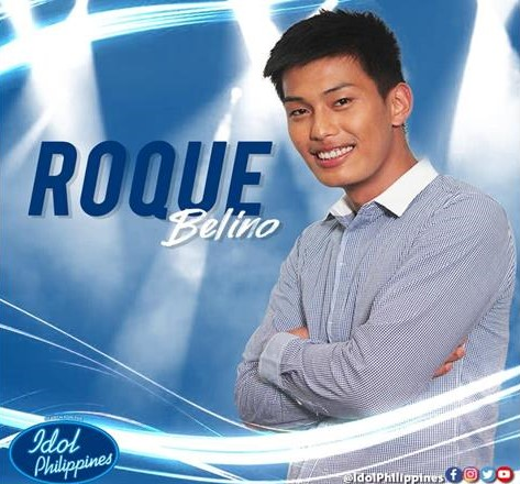 Roque Belino
