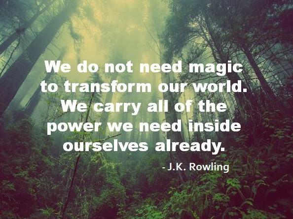 Inspiring Words for Today June 14