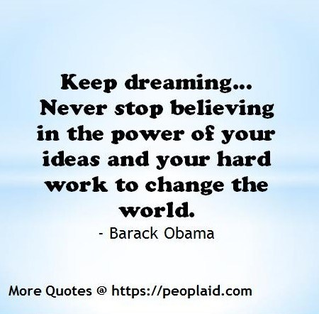 Inspiring Words for Today June 22