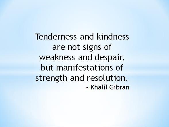 Inspiring Words for Today June 7