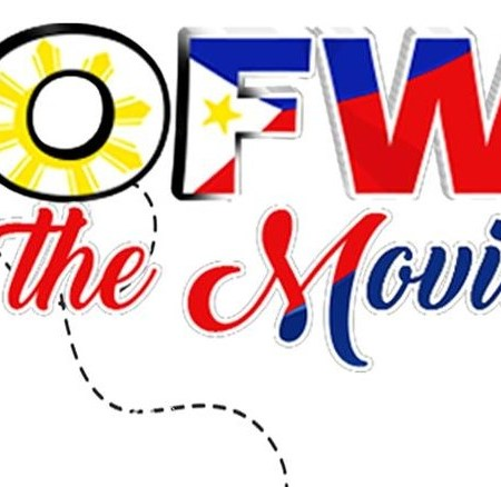 OFW The Movie