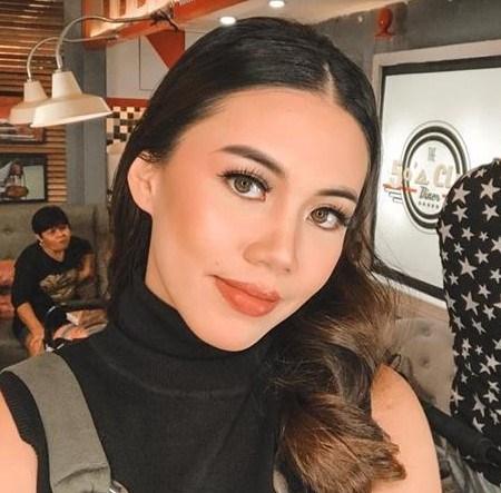 Sophie Reyes