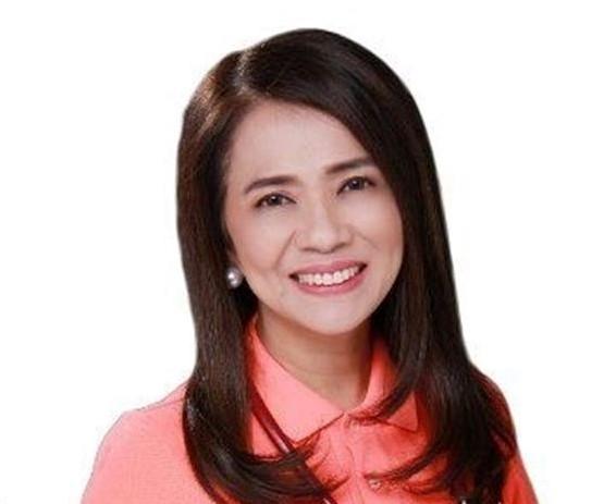 Angelina Tan