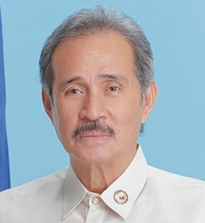 Fredenil Castro