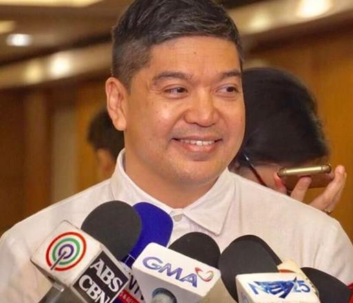 Luis Raymund Villafuerte
