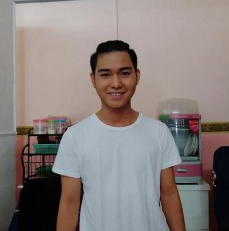 Yong Muhajil