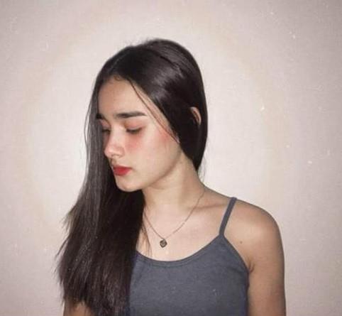 Hailey Mendez