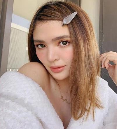 Sofia Andres