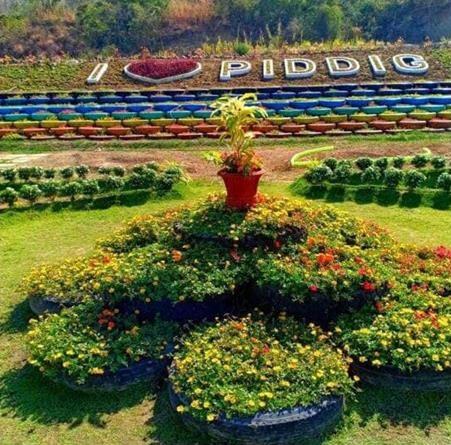 Piddig Ilocos Norte