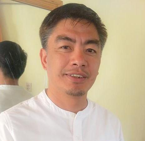 Orlando Addug