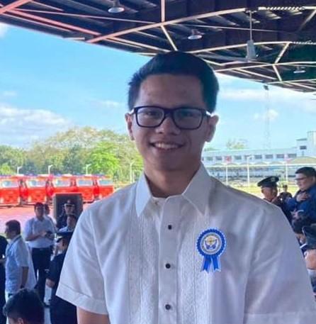 Prince Raden Sakaluran