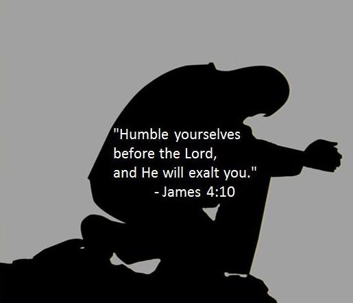 Inspiring Bible Verse for Today June 24