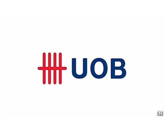 Wee Kheng Chiang and UOB