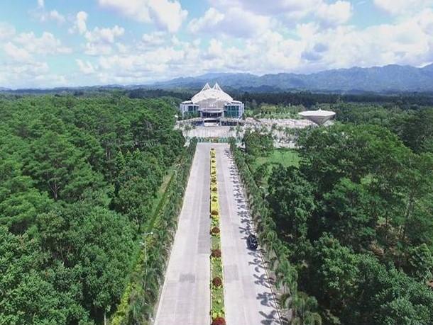 Tagum City Hall