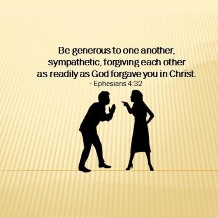 Inspiring Bible Verse for today October 26