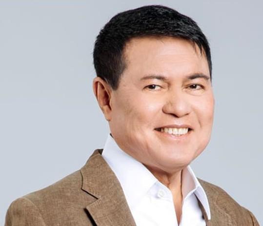 Manuel Villar Jr.