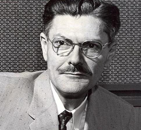Paul Wilbur Klipsch