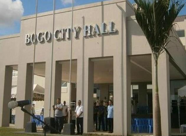 Bago City History in Tagalog