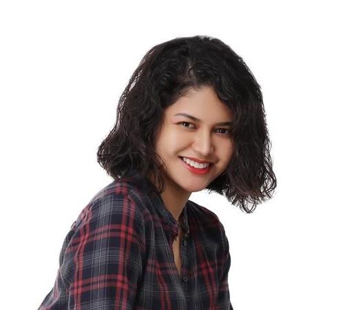 Angelie Asuncion