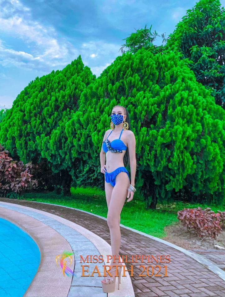Chenna Gamale Solamillo Swimsuit