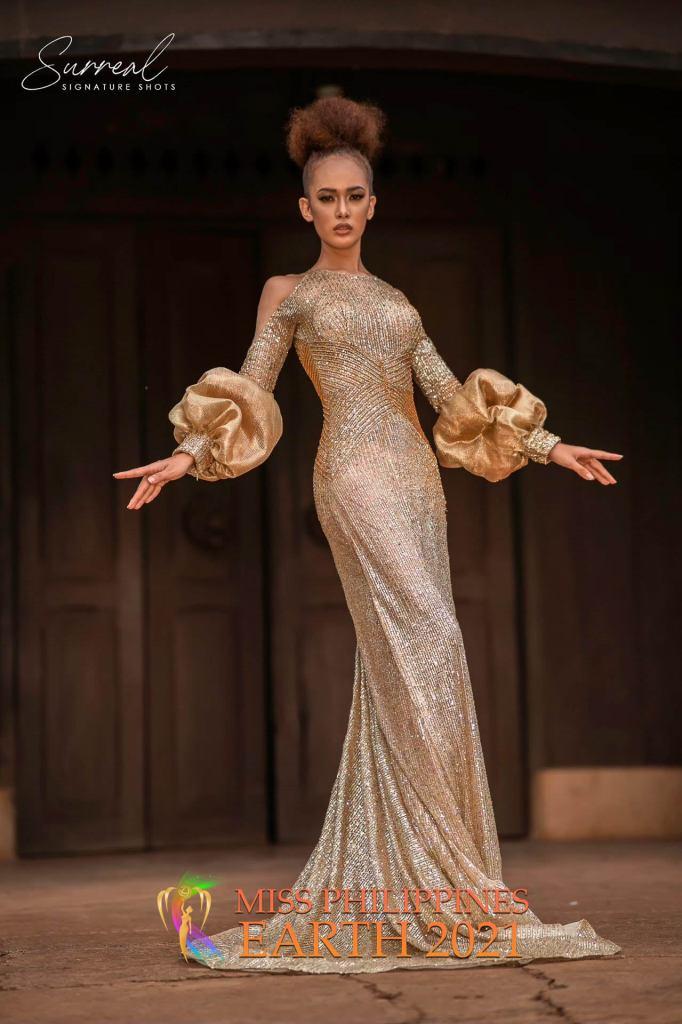 Katheryn Tan Guipetacio Gown