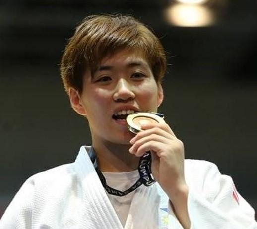 Kiyomi Watanabe
