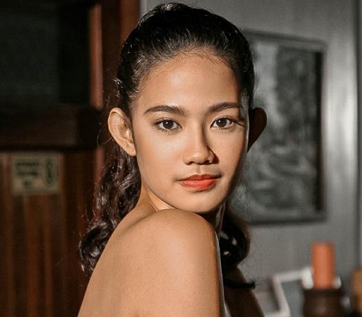 Le-Ann Casandra Chan Racuya