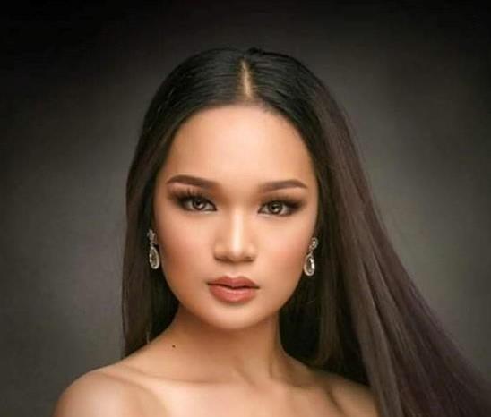 Rocel Angelah Songano