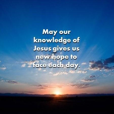 Gospel Reading and Reflection for September 24 2021