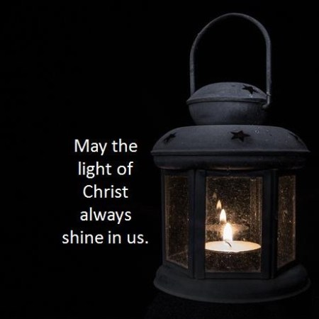 Gospel Reading and Reflection for October 19, 2021