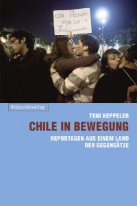 Buch Chile