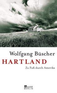 Buchbesprechung Hartland