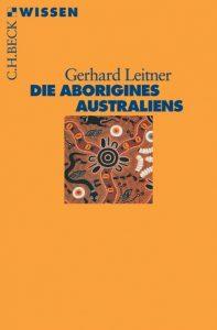 Buchbesprechung Die Aborigines Australliens