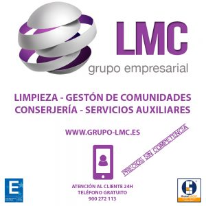 Banner-Grupo-Lmc-web
