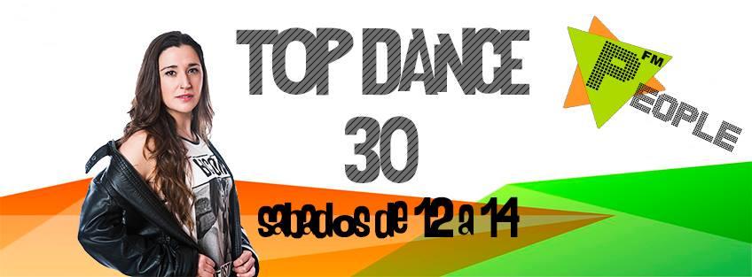 Top Dance 30