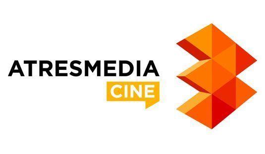 Atresmedia Cine logo