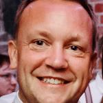 Rick van Baaren