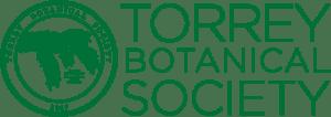torrey-logo