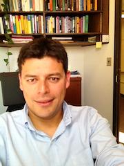 José Miguel Ponciano Castellanos