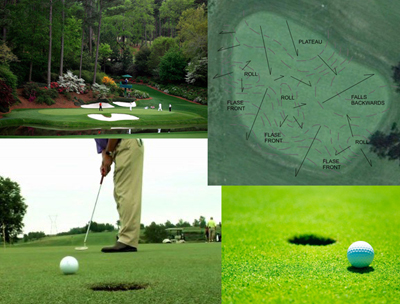PuttingGreen - Golfing Tips That Can Really Make A Difference